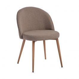 Krzesło Cone D2 khaki