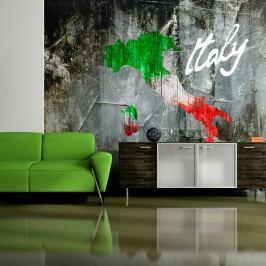 Fototapeta - Italian artistry (200x154 cm)