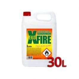 Bioetanol EkoXfire 30l