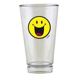 Szklanka 300 ml Zak! Design Smiley Happy