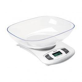 Waga kuchenna Sencor SKS 4001WH biała
