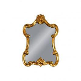 Lustro wiszące 79x113cm D2 Venice złote
