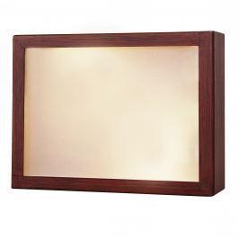 Lampa ścienna LightPrestige Bazylea