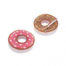 Karteczki samoprzylepne Pączki Donut Forget Mustard