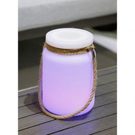 Lampa LED Vox z głośnikiem