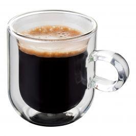 Filiżanki espresso 2szt/75ml