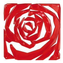 Panel dekoracyjny Koziol Romance czerwony
