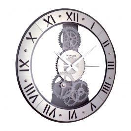 Zegar Incantesimo Design Genius
