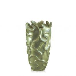 Donica 49x29 cm Nona Artehome