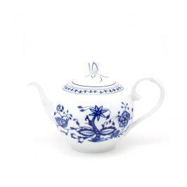 Dzbanek do herbaty 1,2 l Kahla Rossella Zwiebelmust