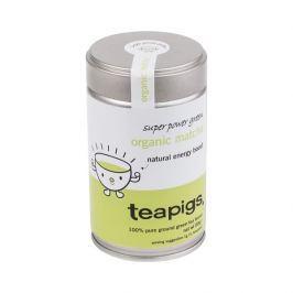Matcha Teapigs 80 gramów