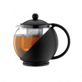 Zaparzacz do herbaty Everyday 0,7l
