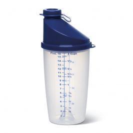 Shaker kuchenny z miarką 0,5 L EMSA Superline