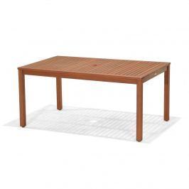 Stół ogrodowy prostokątny D2 Alama 160x100cm