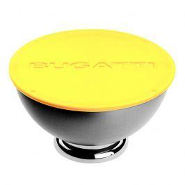 Salaterka Casa Bugatti Primavera żółta