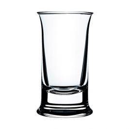 Szklanka do drinków 140 ml Holmegaard