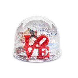 Dekoracyjna kula duża Koziol LOVE
