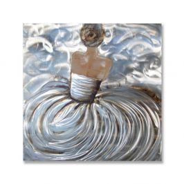 Obraz 80x80cm Artehome Wspomnienie