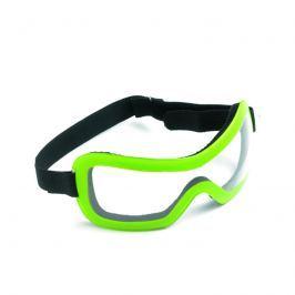 Okulary do obierania cebuli Mastrad zielone