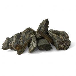 Komplet kamieni ozdobnych do biokominków Ecofire Drzewiasty