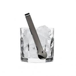 Wiaderko na lód ze szczypcami Sagaform Club Boston