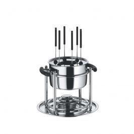 Zestaw do fondue WMF Allegro
