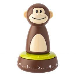 Minutnik 10,5 cm MSC International Monkey