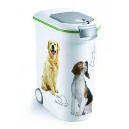 Pojemnik na karmę dla zwierząt 20 kg Curver