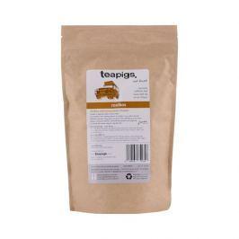 Herbata Teapigs Organic Rooibos 250g sypana