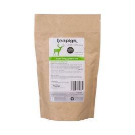 Herbata Teapigs Mao Feng Green 200g sypana