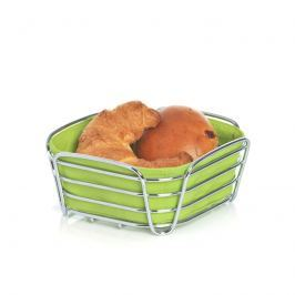 Koszyk na pieczywo Blomus Delara