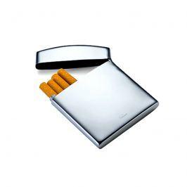 Etui na papierosy Philippi Travel