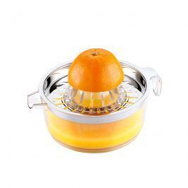 Wyciskacz do cytrusów Moha Citrus przezroczysty