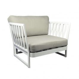 Fotel Sue