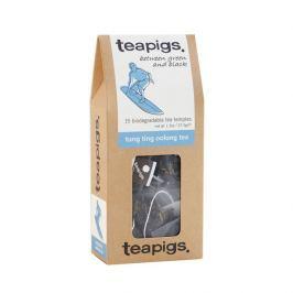 Herbata Teapigs Tung Ting Blue 15 piramidek