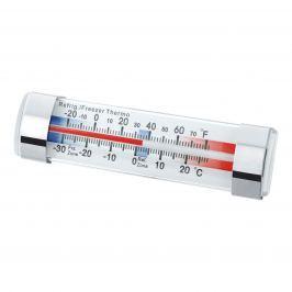 Termometr do lodówki/zamrażarki