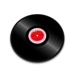 Podstawka okrągła Joseph Joseph Tomato Vinyl