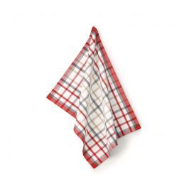 Ściereczka kuchenna 70 x 50 cm Kela Tabea