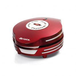 Urządzenie do omletów 182 Ariete czerwony