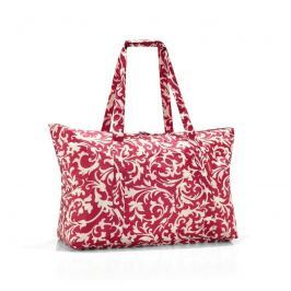 Torba podróżna Reisenthel Mini Maxi Travelbag Baroque Ruby