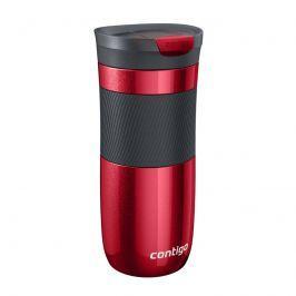 Kubek termiczny 470 ml Contigo Byron Red czerwony
