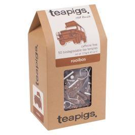 Herbata Teapigs Organic Rooibos 50 piramidek
