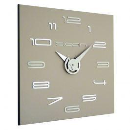 Zegar ścienny Incantesimo Design Aicon