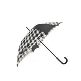 Parasol Reisenthel Umbrella fifties black