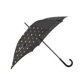 Parasol Reisenthel Umbrella dots