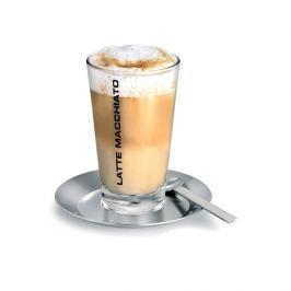 Szklanka do latte macchiato 0,35 l Blomus Cono