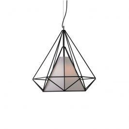 Lampa King Bath Ornament 50