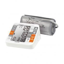 Ciśnieniomierz naramienny Sencor SBP 690