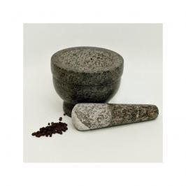 Moździerz granitowy 11,5cm DIMIN - Zest for Life