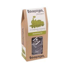 Herbata Teapigs Darjeeling 15 piramidek